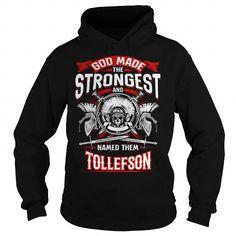 TOLLEFSON, TOLLEFSONYear, TOLLEFSONBirthday, TOLLEFSONHoodie, TOLLEFSONName, TOLLEFSONHoodies