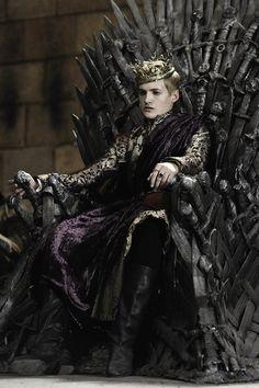 game of thrones stream season 5 ep 6