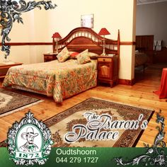 The Barons Palace Hotel in Oudtshoorn is styled to the era of affluence and opulence. Our rooms will take you back in time to when relaxation was the order of the day. Treat your loved one to a weekend in luxury by making your booking today. Victorian Rooms, Victorian Era, Order Of The Day, Wooden Staircases, Palace Hotel, Old World Charm, Small Rooms, Relax, Warm
