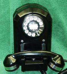 156 best phones images on pinterest candle holders candlesticks rh pinterest com