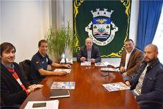 18º Portugal de Lés-a-Lés liga Albufeira a Vila Pouca de Aguiar