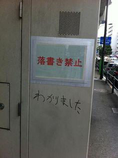 """姫野ユーマさんのツイート: """"http://t.co/z1dIir5Hvc"""""""