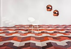 Dalles de moquette | Tapis | Wing | Bolon. Check it out on Architonic