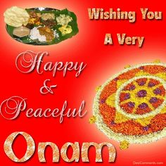 Onam greetings wishes and onam quotes onam wishes quotes and happy onam m4hsunfo