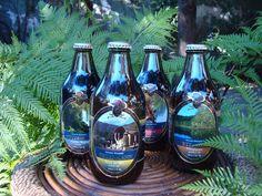 A Cervejaria Petermann oferece quatro opções de estilos, harmonizados com os…