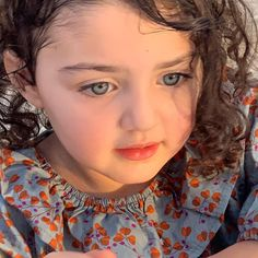 Image may contain: 1 person, selfie and closeup World's Cutest Baby, Cute Baby Girl Wallpaper, Cute Babies Photography, Children Photography, Cute Little Baby Girl, Baby Girls, Cute Baby Girl Pictures, Expecting Baby, Beautiful Children