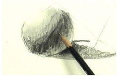 David Kitler Drawing Beginner Workshop by David N. Kitler - iCreateFlix.com Drawing For Beginners, Various Artists, Doodle Art, Workshop, David, Drawings, Animals, Image, Atelier