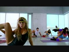 Eric Prydz - Call On Me - Video
