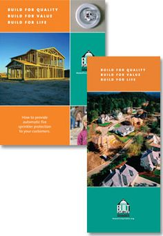 HFSC's free kit for homebuilders provides information on home fire sprinkler design, installation and reduced construction costs.  www.homefiresprinkler.org/building-with-sprinklers-education#
