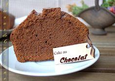 bonjour tout le monde, vous voulez réaliser la recette au cake au chocolat, au quel personne ne résistera, eh ben je vous passe la mienne, une recette qui ne risque pas d'être détrôner chez moi. en plus d'être un cake au chocolat très facile a réaliser, en même pas 15 minutes, le cake sera déjà ...