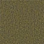 Carpet Sample - Key Player 20 - In Color Mayberry 8 in. x 8 in.