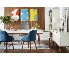 Modern - Collections - West Elm Workspace