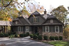 $5600.  5 BR, 6.5 BA.  Luxury, Linville Ridge - Houses for Rent in Linville, North Carolina, United States