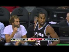 """Kawhi Leonard Drops 20 on the Hawks- http://getmybuzzup.com/wp-content/uploads/2015/10/Kawhi-Leonard-650x325.jpg- http://getmybuzzup.com/kawhi-leonard-drops-20-on-the/- By NBA Kawhi Leonard Drops 20 points and 8 boards on the Hawks Wednesday night. …read more  Let us know what you think in the comment area below. Liked this post? Subscribe to my RSS feed and get loads more!"""" Props to: NBA - #AtlantaHawks, #KawhiLeonard, #Sports"""