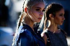 Le 21ème / Carriageworks | Sydney  // #Fashion, #FashionBlog, #FashionBlogger, #Ootd, #OutfitOfTheDay, #StreetStyle, #Style