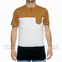 16 mejores imágenes de camisetas fox  98eec62bfc1