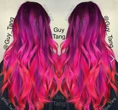 GUY TANG... TEACHING... LIVE ON STAGE!!!! Hurry tickets are going fast! - behindthechair.com