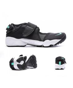 79c8a4283c Adidas Mens Shoes Craft Khaki Core Black Core Black - Originals Other  Originals Men's Shoes