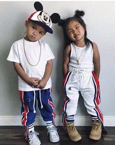 Kid fashion @KortenStEiN https://presentbaby.com