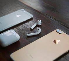  Apple setup Powered by: @JeffThings