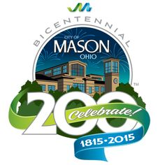 Mason Bicentennial