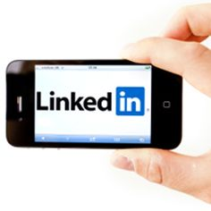 Six ways to use LinkedIn on your job search.   You NEED this. Then look me up!#Repin By:Pinterest++ for iPad#