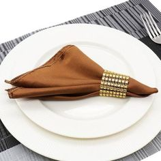 Table Napkin Square Satin Fabric Pocket Handkerchief Cloth for Wedding Decoration Event Party Hotel Home Supplies Christmas Napkin Folding, Christmas Napkins, Party Napkins, Dinner Napkins, Pocket Handkerchief, How To Make Spaghetti, Table Napkin, Clothes Drying Racks, Yellow Turquoise