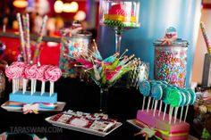rockabilly weddings | Rockabilly Wedding in Vegas | | Bridesmaid Planning, Gifts and ...