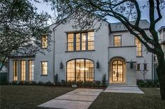 See what I found on #Zillow! http://www.zillow.com/homedetails/4336-Lorraine-Ave-Dallas-TX-75205/27202027_zpid