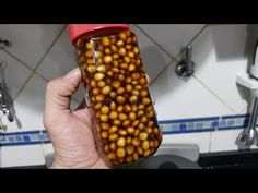 Como preparar maíz para pescar Bogas !!! - YouTube Carpe, Vegetables, Youtube, Food, Essen, Vegetable Recipes, Meals, Youtubers, Yemek