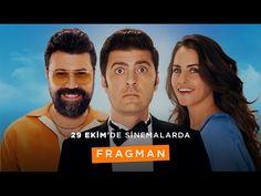 Git Başımdan | Fragman