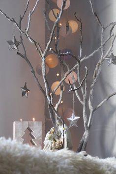 rama de navidad - Buscar con Google