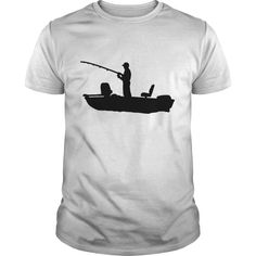 Moss Fishing Tanks #gift #ideas #Popular #Everything #Videos #Shop #Animals #pets #Architecture #Art #Cars #motorcycles #Celebrities #DIY #crafts #Design #Education #Entertainment #Food #drink #Gardening #Geek #Hair #beauty #Health #fitness #History #Holidays #events #Home decor #Humor #Illustrations #posters #Kids #parenting #Men #Outdoors #Photography #Products #Quotes #Science #nature #Sports #Tattoos #Technology #Travel #Weddings #Women