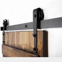 Barn Door Hardware Arrow