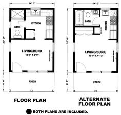 20 country loft plans man cave plans ~ home plan and house design