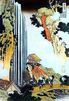 CINESE GIAPPONESE GEISHA COSTUME NERO LIBRO IN LEGNO DECORATIVE FAN 26cm