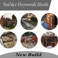 More detail about builder haywards heath available visit at: http://www.hibuilding-contractors.co.uk/builders-haywards-heath.html