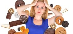20 Ways To Kick Sugar To The Curb (Your Life Depends On It) by @Dr. Frank Lipman