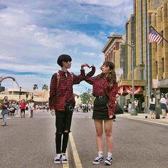 Tags[#ulzzang#ulzzangfashion#ulzzanggirl#ulzzangcouple#ulzzangboy#ulzzangmakeup#ulzzangstyle#ulzzangkorea#ulzzangselca#kpop#bts#cute#aesthetic#tumblr#kawaii#selca#korea##koreangirl#koreanboy#koreanfashion#ulzzangmodel#fashion#eyemakeup]