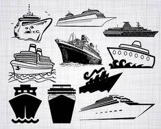 Watercolor Circles, Watercolor Logo, Watercolor Design, Clipart, Photoshop Web Design, Boat Names, Drawing Frames, Badge Design, Branding Kit