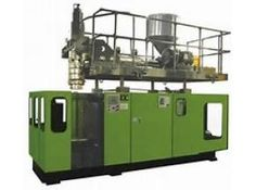 Global Hollow Blow Molding Machine Sales Market Size, Business Growth and Opportunities Report 2017 @ http://www.orbisresearch.com/reports/index/global-hollow-blow-molding-machine-sales-market-2017-industry-trend-and-forecast-2021