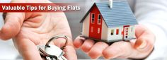Baner is a sprawling suburb in Pune, India. As a result of a rapidly developing part of the city, it has gotten significant attention both from developers and investors. In this article, we will be discussing about a few tips that will assist you in buying flats in Baner, Pune.