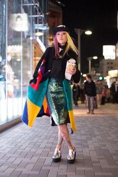 pranzo di natale 2015, theladycracy.it, elisa bellino, fashion blog italia, come vestirsi a natale 2015, sequined skirt