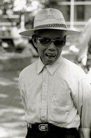 On the Street…..Chinatown, New York « The Sartorialist