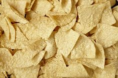 15 best snack foods for diabetics - Baked Tortilla or Pita Chips Diabetic Snacks, Healthy Snacks For Diabetics, Heart Healthy Recipes, Diabetic Recipes, Gourmet Recipes, Healthy Foods, Mug Recipes, Snack Recipes, Diet Recipes