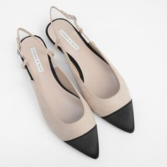Cut-Out Pumps | CHARLES & KEITH