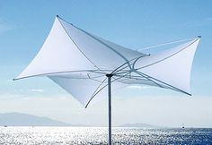 Browse from our wide selection of exterior porch shades at Colby Window Solutions. Outdoor Seating, Outdoor Rooms, Outdoor Decor, Outdoor Furniture, Outdoor Umbrella, Beach Umbrella, Boutique Interior Design, Luxury Interior, Porch Shades