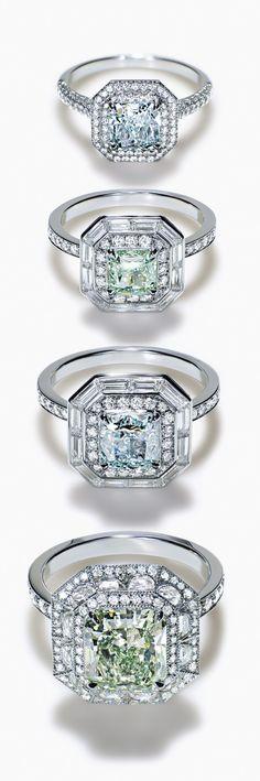 Pin 562879653409343181 Tiffany Jewelry Uk Online
