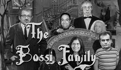 il calderolo #bossi  story #politicaitaliana #lega