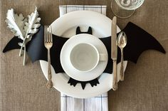 Halloween Wedding | Hester and Cook | As seen on TodaysBride.com
